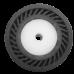Roda Expansiva